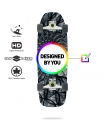 Surf Skate personalizado 2