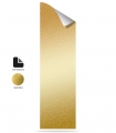 Griptape Gold and Silver