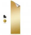 Griptape Gold/Silver