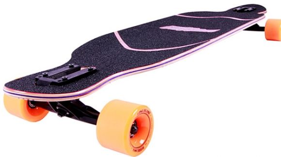 Oferta Longboards baratos marca Long Island
