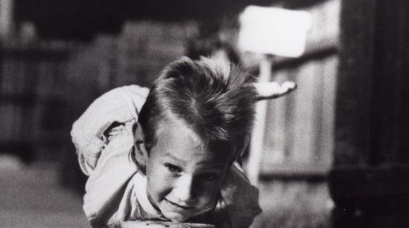 Nick Vujicic, un niño nacido sin manos,sin pies y sin límites!